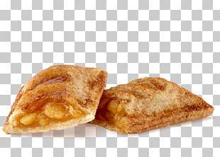 Apple Pie Chess Pie Fast Food Lemon Meringue Pie Hamburger PNG