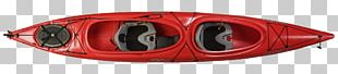 Kayak Nautical Ventures Marine Superstore Goggles Canoe PNG