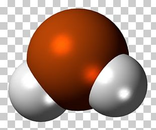Polonium Hydride Chemistry Chemical Compound Hydrogen PNG