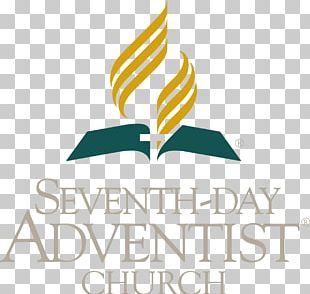 Seventh-day Adventist Church Christian Church Pastor Sabbath In Seventh-day Churches Christianity PNG