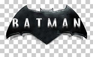 Batman Robin HeroClix DC Comics Comic Book PNG