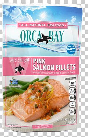 Fish Steak Sockeye Salmon Fish Fillet Pink Salmon PNG