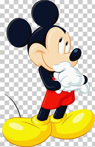 Mickey Mouse Minnie Mouse Pluto Epic Mickey 2: The Power Of Two Donald Duck PNG