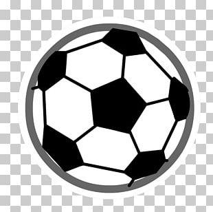 Ball Game Football Graphics PNG