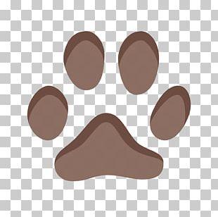 Dog Pet Sitting Cat PNG