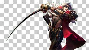 Mobile Legends: Bang Bang Lancelot Knight Hayabusa PNG