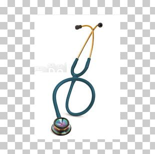 Stethoscope Nursing Care Medicine Medical Device Medical Equipment PNG