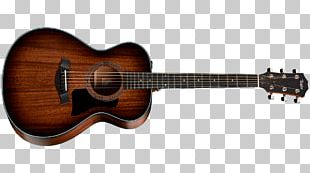 Taylor Guitars Twelve-string Guitar Acoustic-electric Guitar String Instruments PNG
