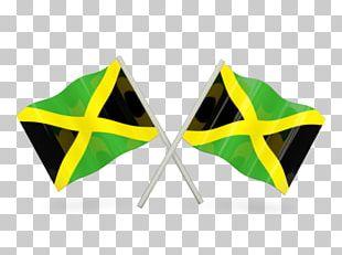 Caribbean Tamarind Jamaican Cuisine Sweet And Sour Indian Cuisine PNG