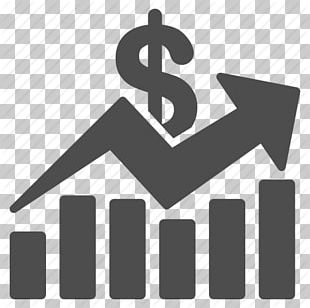 Chart Sales Diagram Icon PNG
