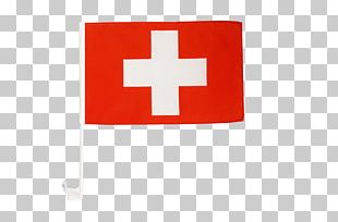 Flag Of Switzerland Flag Of Switzerland Red Fahne PNG