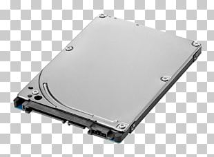 Hybrid Drive Hard Drives Solid-state Drive HP SSD Serial ATA-300 PNG