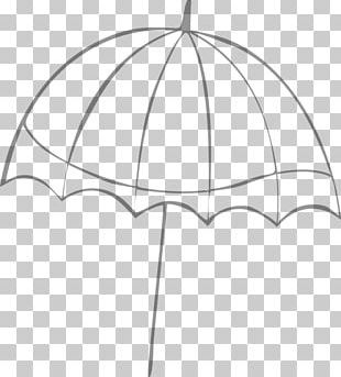 Line Art Drawing Clothing Accessories PNG
