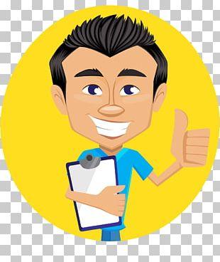 Nursing Patient Male Cartoon PNG