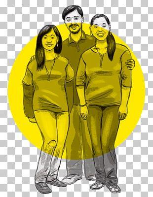 T-shirt Crown Prosecutor Human Behavior Election PNG