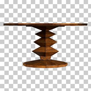 Table Dining Room Furniture House Matbord PNG