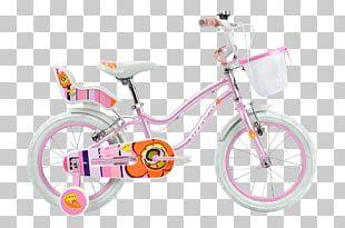 Bicycle Wheels Bicycle Frames BMX Bike PNG