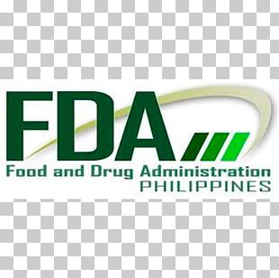 Food And Drug Administration Philippines Logo Product Health PNG