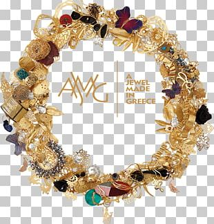 Greek Jewellery PNG Images, Greek Jewellery Clipart Free