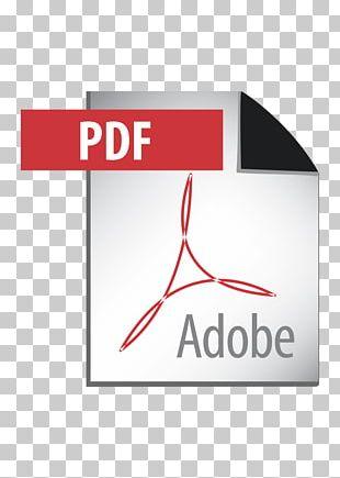 Adobe Acrobat Portable Document Format Logo Encapsulated PostScript Adobe Systems PNG