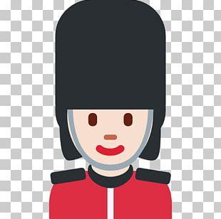 Emoji Domain Tuxedo Man Dark Skin PNG, Clipart, Black, Boy