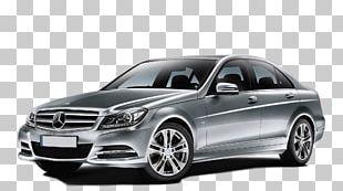 2012 Mercedes-Benz C-Class Car Mercedes-Benz E-Class Mercedes-Benz S-Class PNG