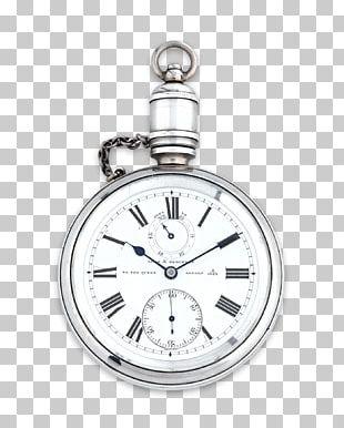 Clock Face Carriage Clock Floral Clock Reiswekker PNG