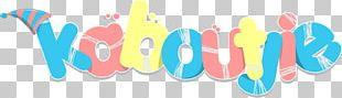 Logo Plastic Microsoft Azure Font PNG