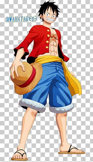 One Piece: Unlimited World Red One Piece: Unlimited Adventure One Piece: World Seeker Monkey D. Luffy Roronoa Zoro PNG