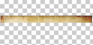 Wood Varnish /m/083vt Angle PNG