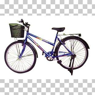 Bicycle Frames Bicycle Wheels BMX Bike Bicycle Saddles PNG