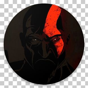 God Of War III Kratos Android PNG