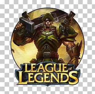 League Of Legends Video Games Riot Games J Team ESports PNG