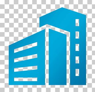 Building Business Architectural Engineering Marketing Triz Innovation Pvt Ltd PNG