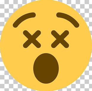 Emojipedia Sticker Emoticon Symbol PNG