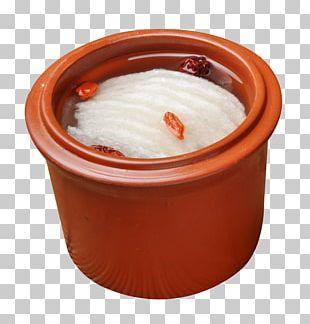 Sydney Tremella Fuciformis Rock Candy Corn Soup PNG