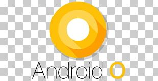 Android Oreo Mobile Phones Android Nougat Smartphone PNG