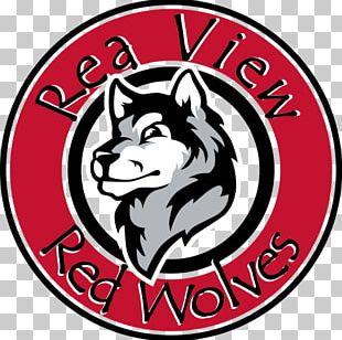 Rea View Elem Elementary School Grading In Education K-5 PNG