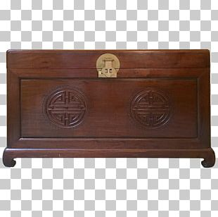 Drawer Wood Stain Buffets & Sideboards Antique PNG