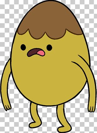 Finn The Human Jake The Dog Adventure Time: Finn & Jake Investigations Television Show PNG