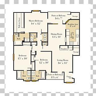 Floor Plan Line Angle PNG