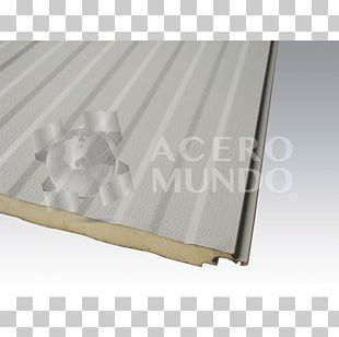 Wood Material Steel Daylighting /m/083vt PNG