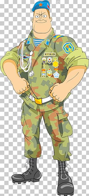 Defender Of The Fatherland Day Holiday Man Army Day Gift PNG