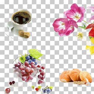 Tea Fruit Food PNG