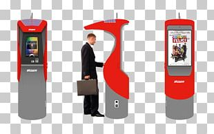 Telephony Telephone Booth Interactive Kiosks Touchscreen Totem Multimediale PNG