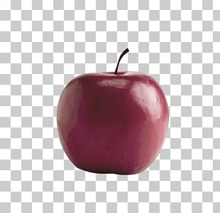 Auglis Apple PNG