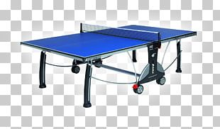 Billiard Tables Ping Pong Cornilleau SAS Billiards PNG