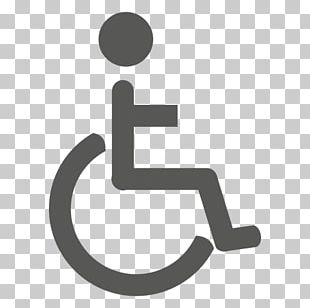 Disability Computer Icons Health Care PNG