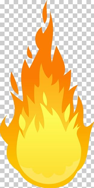Fire Flame Computer Icons PNG