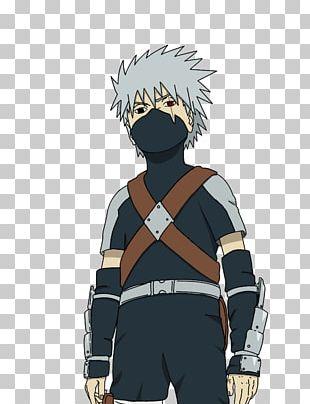 Kakashi Hatake Sasuke Uchiha Naruto Uzumaki Kakashi Gaiden Drawing PNG